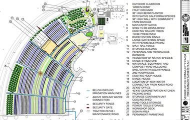 site-plan-sm